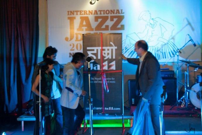 int'l jazz3