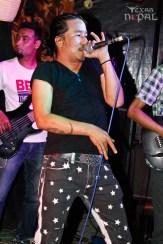 sabin-rai-elektrix-reggae-bar-20130513-18