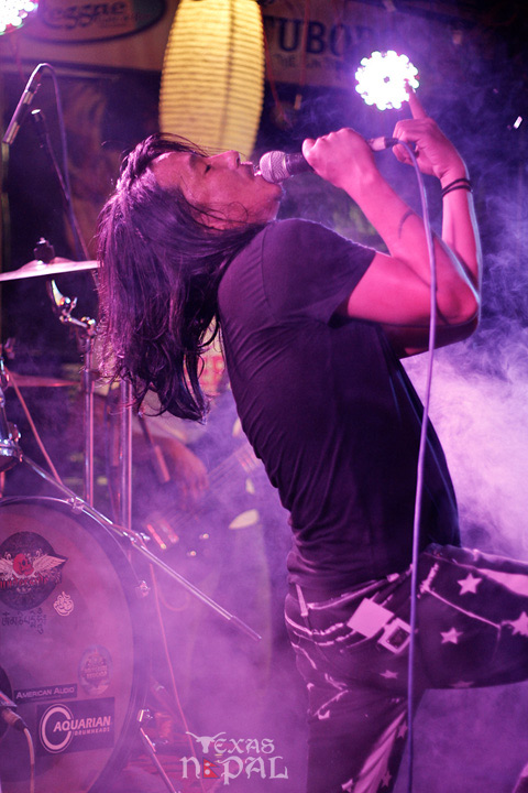 sabin-rai-elektrix-reggae-bar-20130513-25