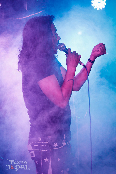 sabin-rai-elektrix-reggae-bar-20130513-26