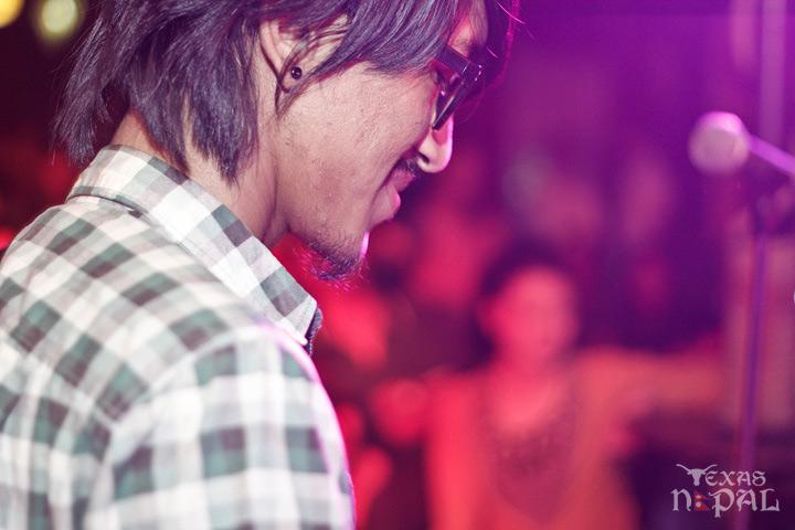 sabin-rai-elektrix-reggae-bar-20130513-32