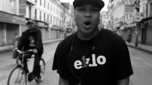 'Eklo' – Latest Video By Hip Hop Group R.O.O.T.S.