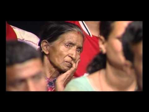 BBC Sajha Sawal Episode 294: Food Adulteration