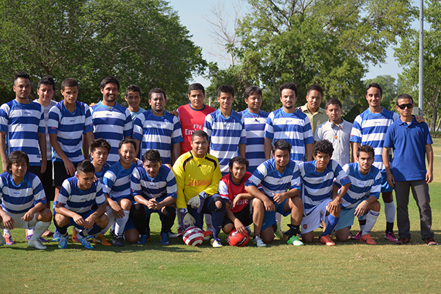 ana-texas-all-nepalese-soccer-3