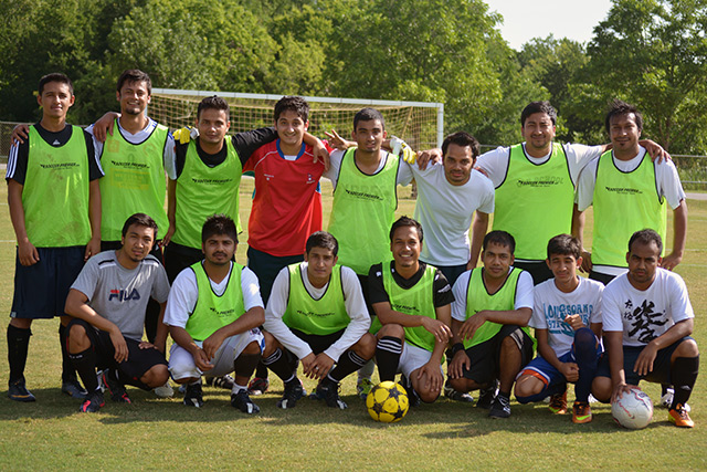 ana-texas-all-nepalese-soccer-4