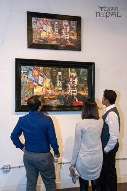 arjoon-kc-exhibition-dallas-20130714-18