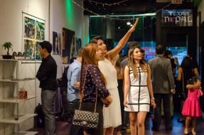 arjoon-kc-exhibition-dallas-20130714-26