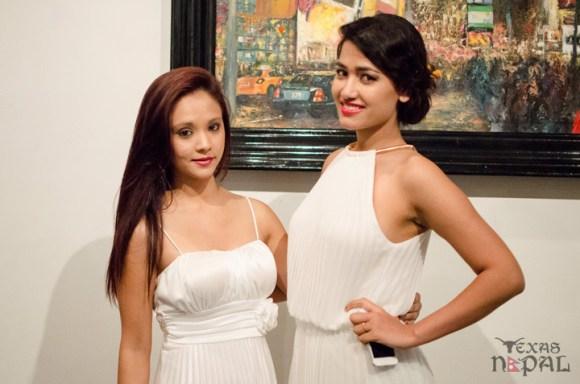 arjoon-kc-exhibition-dallas-20130714-44