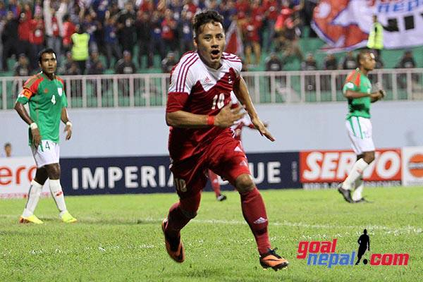 Photo: GoalNepal.com