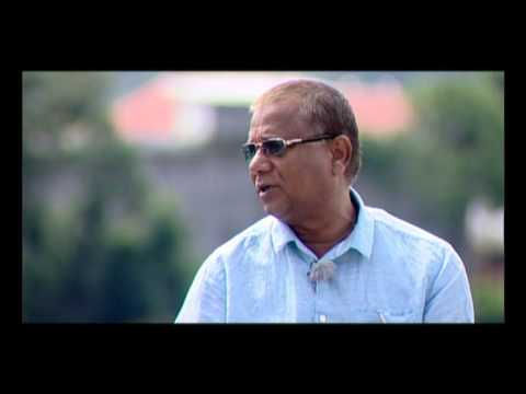 BBC Sajha Sawal Episode 299: Bird Flu, Its Impact on Human Health & Poultry Farming