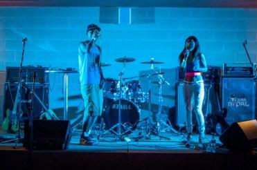 diwas-gurung-normal-academic-live-dallas-20130810-6