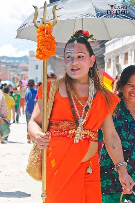 gaijatra-kathmandu-20130822-10