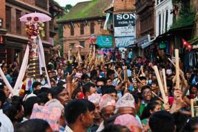 gaijatra-kathmandu-20130822-17