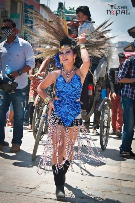 gaijatra-kathmandu-20130822-9