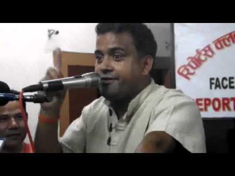 More of Gai Jatre Comedy