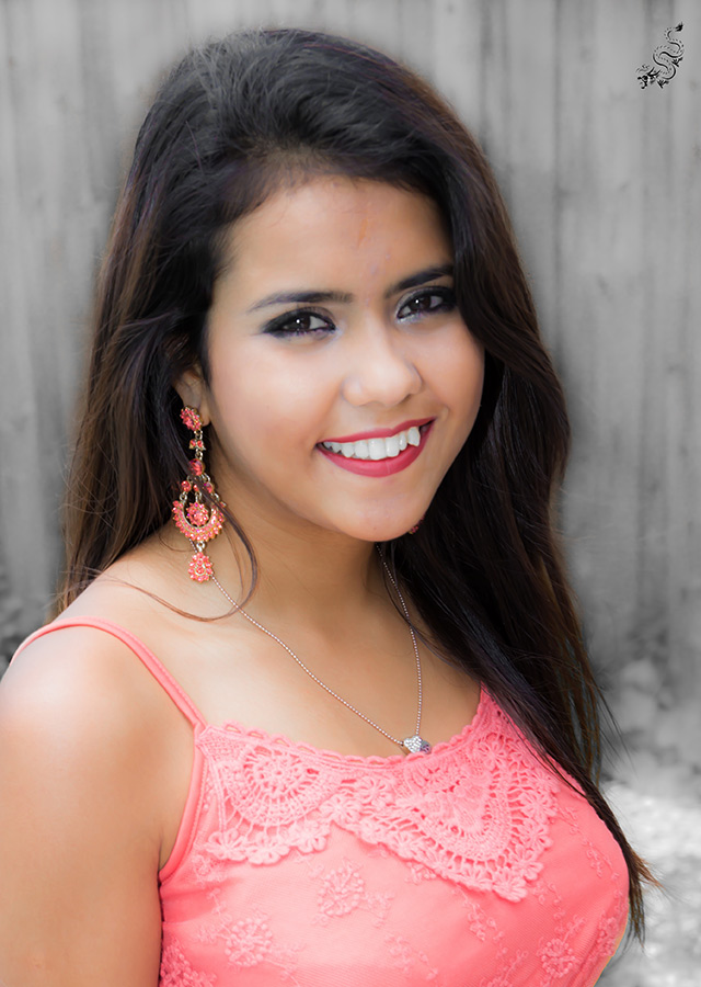 nikki-pandey-for-miss-nepal-us-2013-3