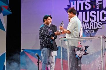 hits-fm-awards-2070-10