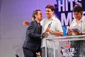 hits-fm-awards-2070-16