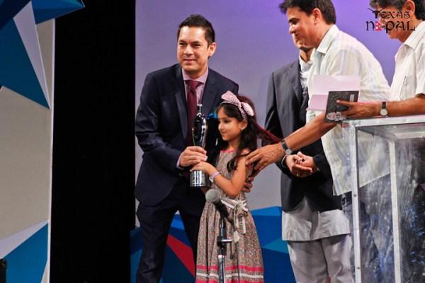 hits-fm-awards-2070-18