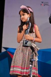 hits-fm-awards-2070-20
