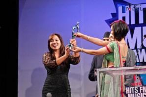 hits-fm-awards-2070-27