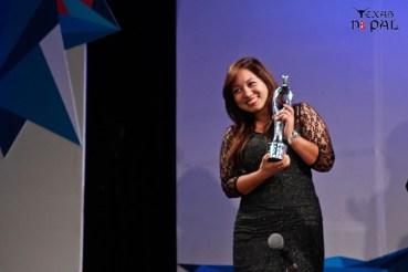 hits-fm-awards-2070-28
