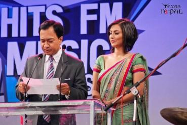 hits-fm-awards-2070-29