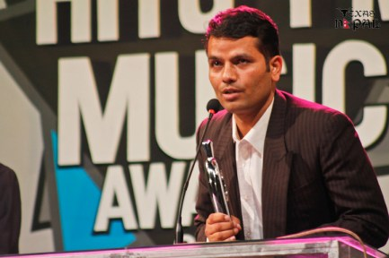 hits-fm-awards-2070-38