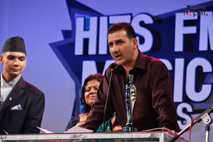 hits-fm-awards-2070-48