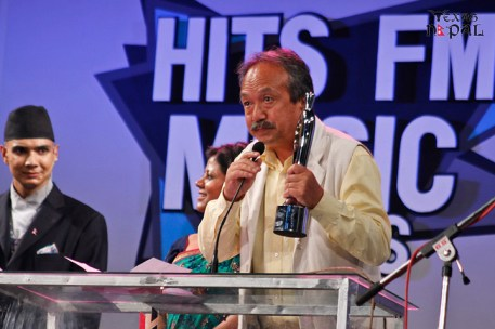 hits-fm-awards-2070-49