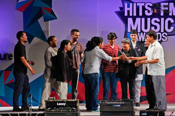 hits-fm-awards-2070-7