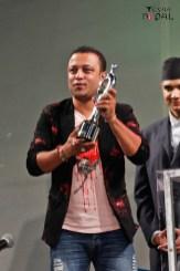 hits-fm-awards-2070-70