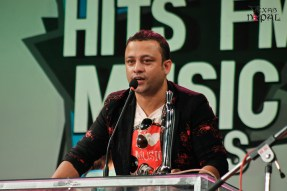 hits-fm-awards-2070-71