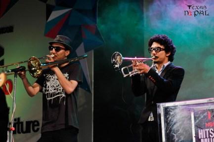 hits-fm-awards-2070-75