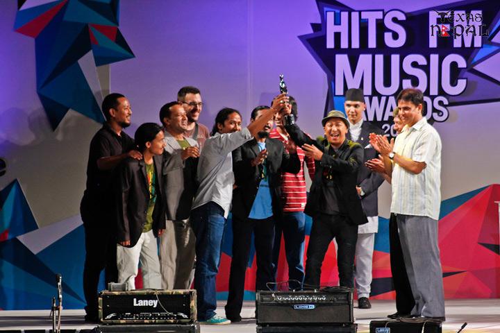hits-fm-awards-2070-8