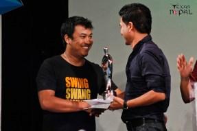 hits-fm-awards-2070-81
