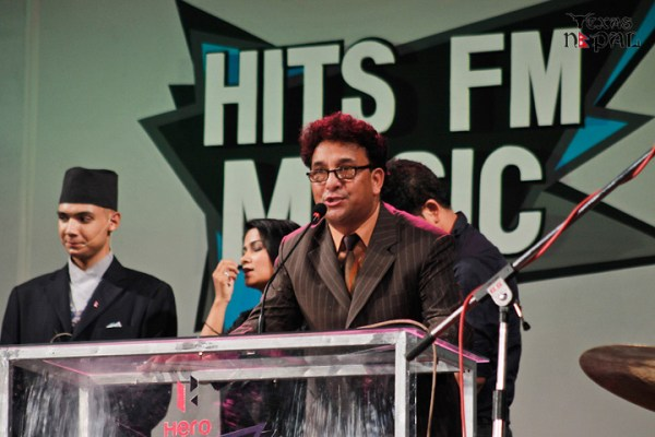 hits-fm-awards-2070-83