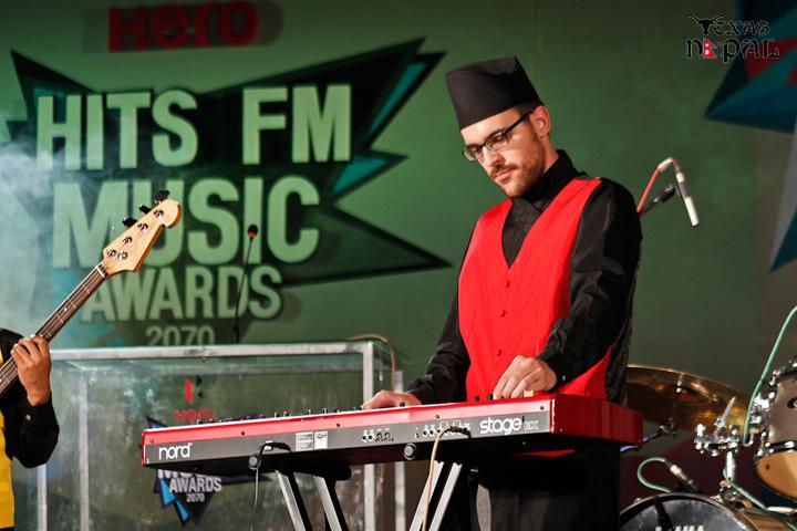hits-fm-awards-2070-89