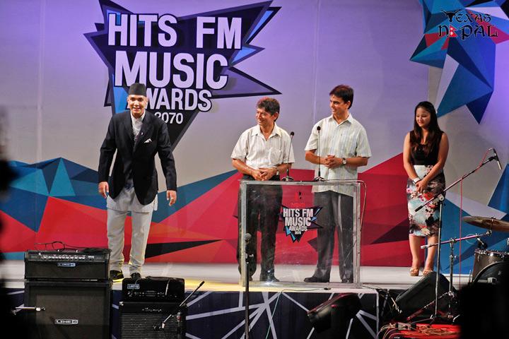 hits-fm-awards-2070-9