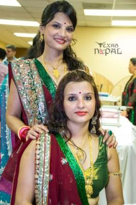 teej-texas-20130831-70