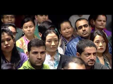 BBC Sajha Sawal Episode 311: Election Manifestos of Political Parties