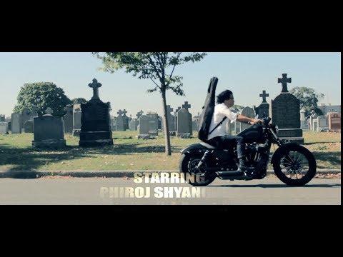 Deurali Daadaima by Phiroj Shyangden [MV]