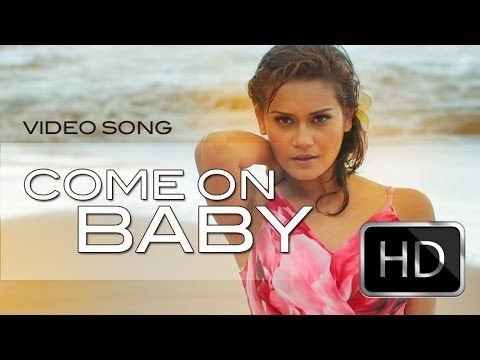 Latest Song From 'Ritu' Film: 'Come On Baby'