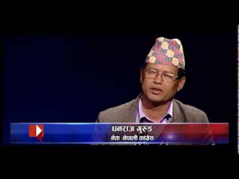 Sajha Sawal Episode 316: How Parties Ensure Inclusive Constituent Assembly?