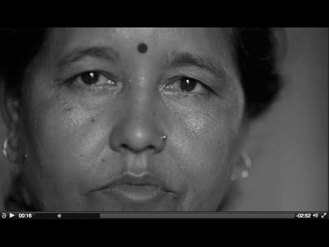 Meet Chuna: Empowering women in rural Nepal – a READ Global video