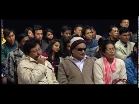 Sajha Sawal Episode 323: Passport Hassle