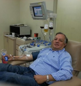 blood donation fl