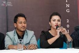mukhauta-press-meet-2014-13
