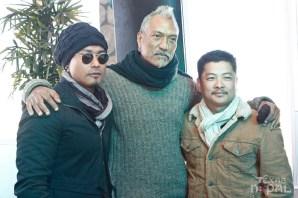 mukhauta-press-meet-2014-18