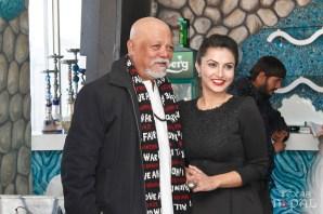 mukhauta-press-meet-2014-19